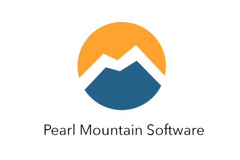 PearlMountainSoft