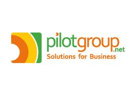 PilotGroup.net