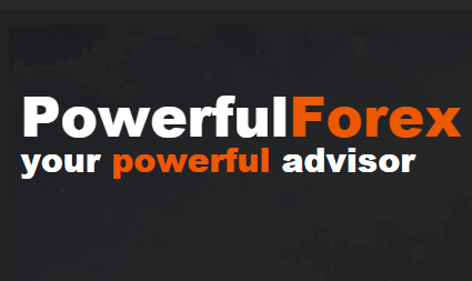 PowerfulForex