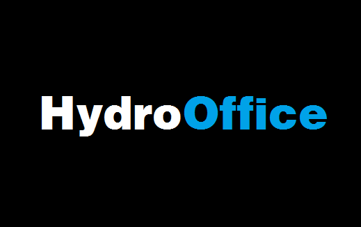 HydroOffice