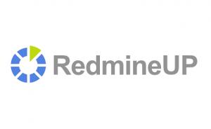 RedmineUP