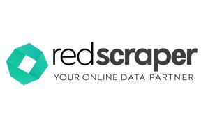 Redscraper