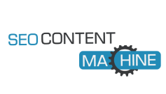 SEO Content Machine