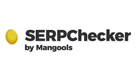 SERPChecker.com