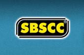 Sbsccsoftware.com