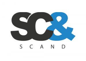 Scand.com