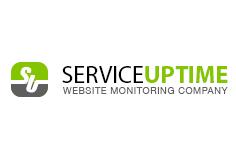 Service Uptime