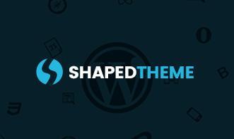 ShapedTheme