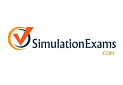 Simulation Exams