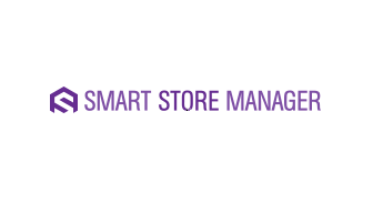 Smart Store Manager