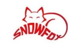SnowFoxSoft