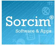 Sorcim