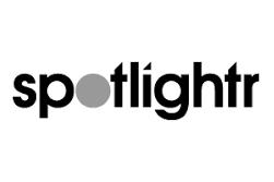Spotlightr