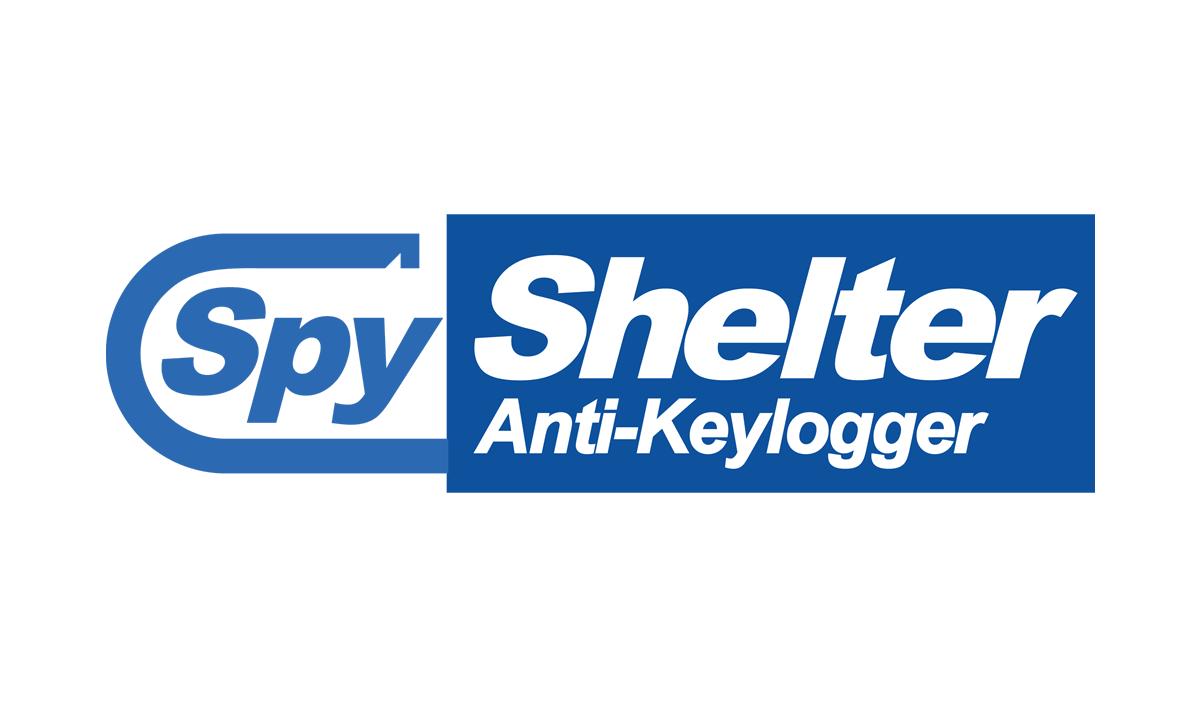 SpyShelter