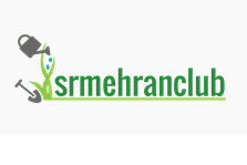 Srmehranclub