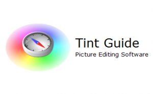 Tint Guide