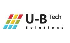 U-BTech