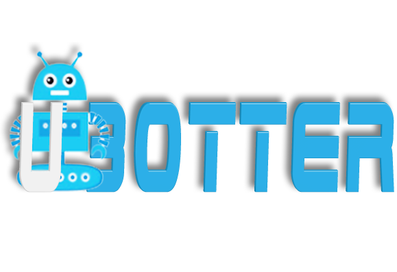 UBotter