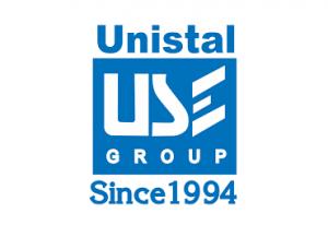Unistal.com