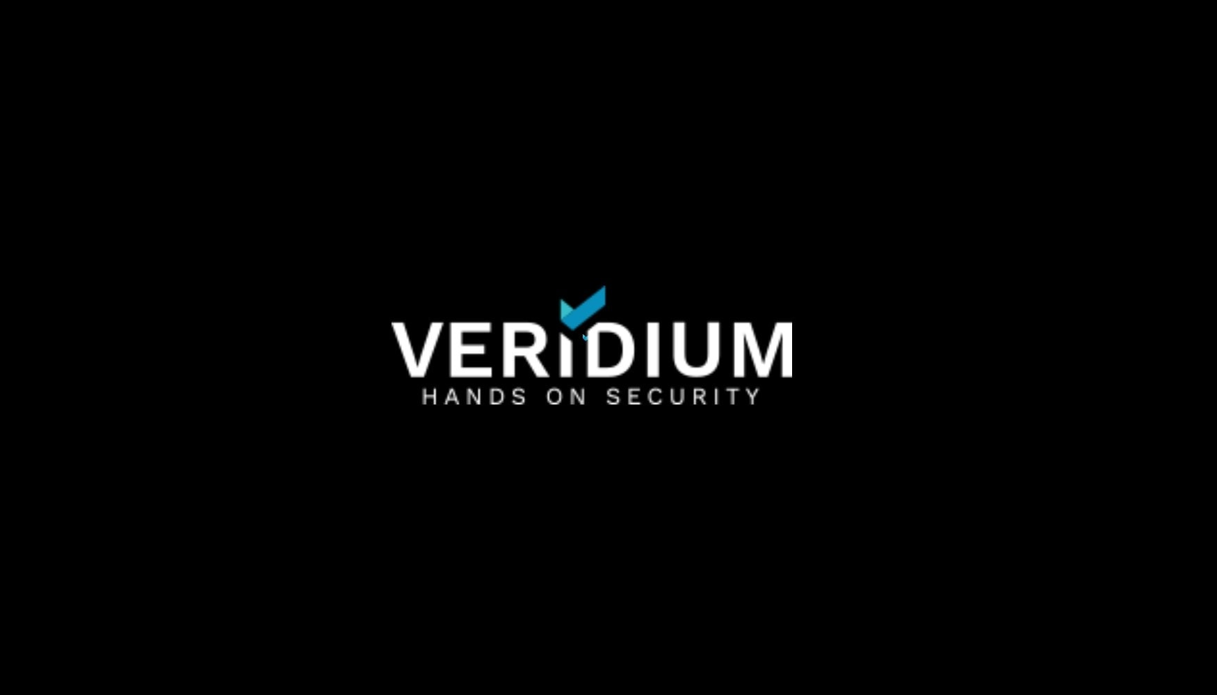 Veridium Software