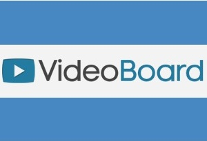 VideoBoard Theme