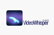 VideoWhisper