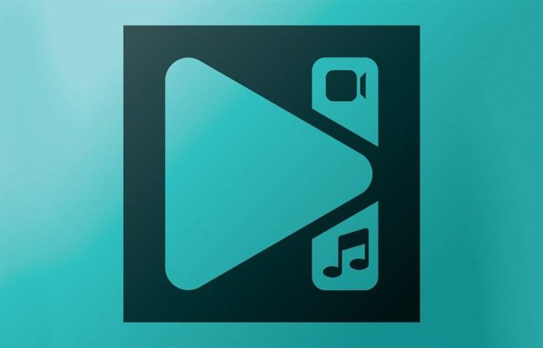 Videosoftdev