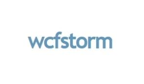 WCFStorm