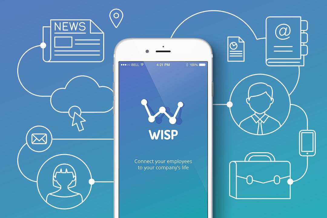 WispApp