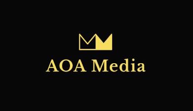 AoAmedia