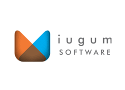 iugum Software