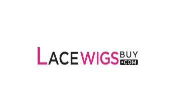 lacewigsbuy.com