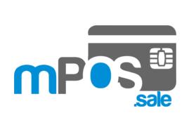 mPOS.sale