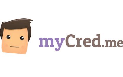 myCred