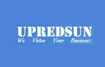upRedSun