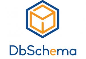 DbSchema