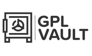 GPL Vault