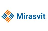 Mirasvit