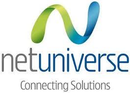 Net Universe Corp