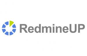 RedmineCRM