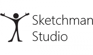 Sketchman Studio