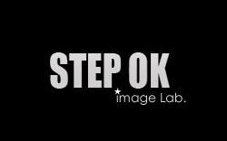 Stepok