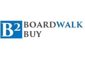 BoardwalkBuy