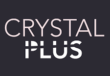 CrystalPlus.com
