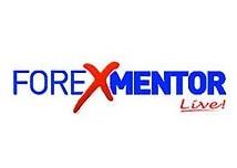 Forexmentor