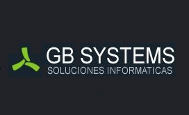 GB SYSTEMS