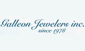 Galleon Jewelers