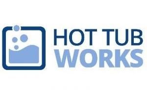 HotTubWorks.com