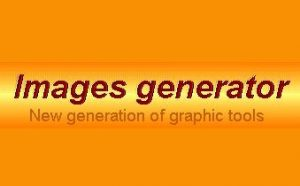 Images Generator