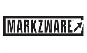 Markzware